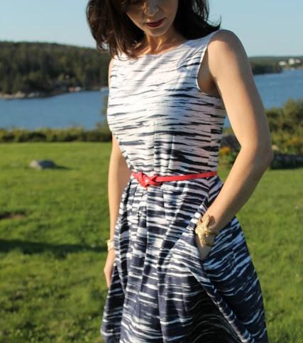 nautical-stripe-dress-0912-018