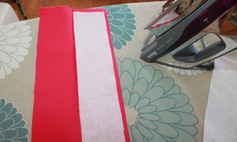 pink skirt3