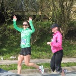 bluenose-marathon-026