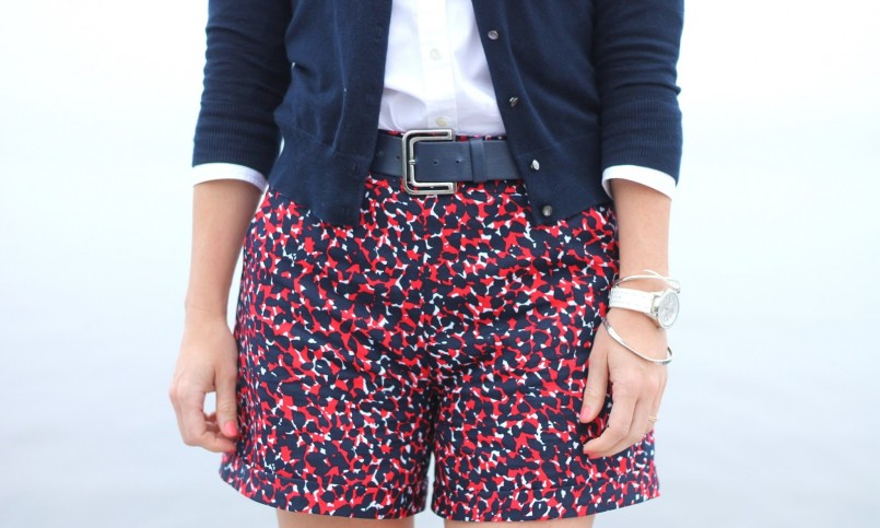 shorts 029
