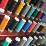 New-2BYear-2Bnew-2BSewing-2BSpace-2B010